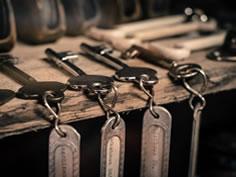 keys-236.jpg