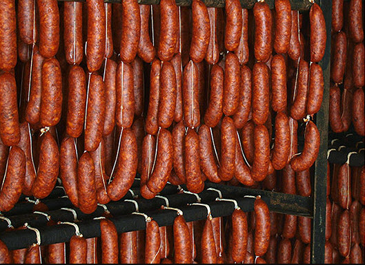 smoke-sausages.jpg